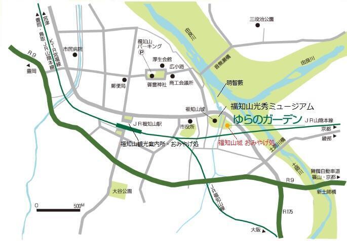 ゆらのガーデン地図.jpg