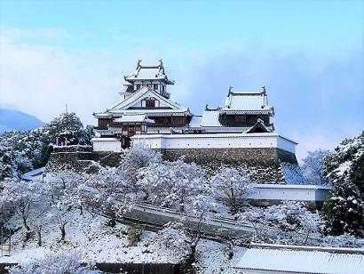 福知山城 SHUKUSHOU .jpg